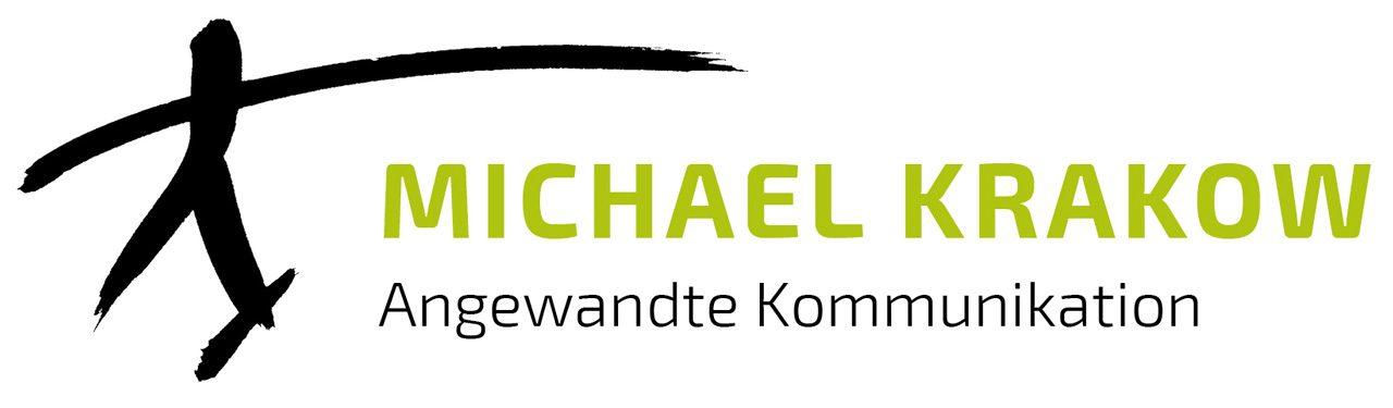 Michael Krakow
